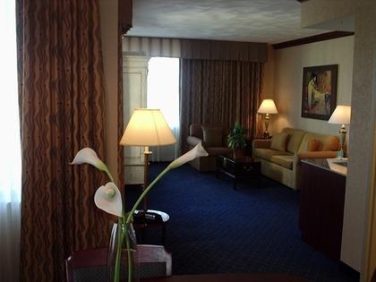the parkway hotel wedding venues vendors wedding mapper. Black Bedroom Furniture Sets. Home Design Ideas