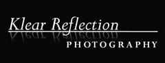 Klear Reflection Photography - Photographer - 1603 Burnley Drive, Cary, NC, 27511