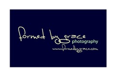 Formed by Grace Photography - Photographers - Mesa, AZ, 85206