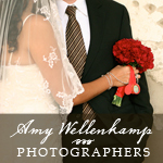 Amy Wellenkamp Photographers - Photographer - Arroyo Grande, CA, 93420, USA