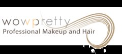 Wowpretty Professional Makeup and Hair - Wedding Day Beauty Vendor - 515 California Dr.,, Burlingame, CA, 94010, USA