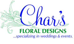 Char's Floral Designs - Florists, Decorations - 12 Best Square, Norfolk, Virginia, 23502, United States