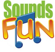 Sounds Fun Entertainment - Band - P.O. Box 944, McHenry, MD, 21541, USA