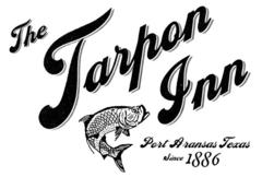 Tarpon Inn - Reception Sites, Ceremony & Reception, Hotels/Accommodations, Caterers - 200 E. Cotter Ave., Port Aransas, Texas, 78373, USA
