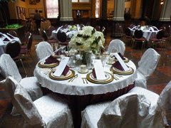 Vincenzo Catering - Caterers - 7087 Centerville rd, Centerville , mn, 55038, USA