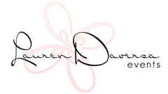 Lauren Daversa Events, LLC - Coordinators/Planners - PO Box 3858, Jupiter, Florida, 33469, USA