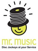 Mr. Music Disc Jockey Services LLC - DJ - 526 E. Eighth Street, Suite A, Traverse City, MI, 49686, USA