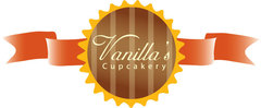 Vanilla's Cupcakery - Cakes/Candies - 4000 St. John's Ave., suite 27, Jacksonville, FL, 32205, United States
