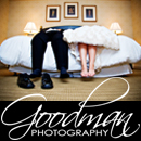 Goodman Photography - Photographers - PO Box 242, Taylors, SC, 29687