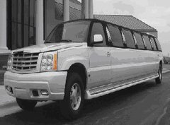 AA Limousine  - Limo Company - 605 Hartford Turnpike , Route 20 , Shrewsbury , Massachusetts, 01545, USA