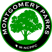 Montgomery Parks - Ceremony & Reception, Reception Sites - Montgomery County, MD, USA