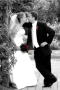 Bonham Photography - Photographers - by appointment only, Columbus, OH, 43228, USA