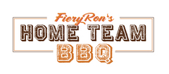 Fiery Ron's Home Team BBQ - Caterer - 1205 Ashley River Road, 2209 Middle Street, Charleston, SC, 29407, USA