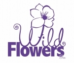 WildFlowers Inc - Florist - 522-C North Magnolia St, Summerville, SC, SC, 29483, USA