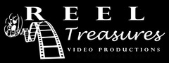 Reel Treasures Video Productions - Photographers, Videographers - 2091 18 ave NE, Naples, Florida, 34120, USA