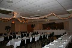 Elks Lodge 641 - Reception Sites, Rehearsal Lunch/Dinner - 1132 Clark St, PO Box 53, Stevens Point, WI, 54481, USA