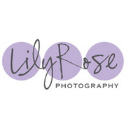 Lily Rose Photography - Photographers - P.O. Box 1675, Rocklin, CA, 95677, USA