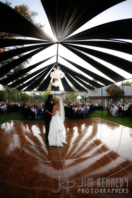 p save 127347 country garden caterers - Country Garden Caterers