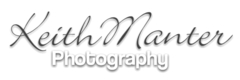 Keith Manter Photography - Photographer - P.O. Box 5505, Laurel, Maryland, 20726, United States