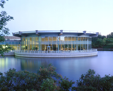 Esplanade Lakes By Doubletree - Ceremony &amp; Reception, Hotels/Accommodations - 3500 Lacey Road, Downers Grove, IL, 60515, USA