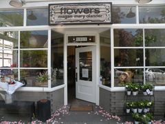 megan mary olander - Florists - 1911 E. Aloha, Seattle, WA, 98112, united States
