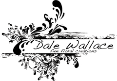 Dale Wallace, Fine Floral Creations - Florist - 130 West Richardson Avenue, Summerville, South Carolina, 29483, USA