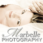 Marbelle Photography &amp; Video - Photographers, Videographers - Kihei, Maui, Hawaii, 96753, USA