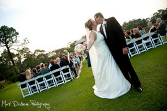 Indigo Lakes Golf Club - Attractions/Entertainment, Ceremony Sites, Reception Sites, Ceremony & Reception - 312 Indigo Dr, Daytona Beach, FL, 32114, USA