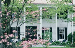 The Clifton Inn - Ceremony & Reception, Hotels/Accommodations, Reception Sites, Ceremony Sites - 1296 Clifton Inn Drive, Charlottesville, VA, 22911, USA