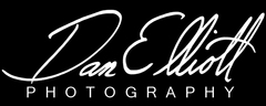 Dan Elliott Photography - Photographers - 704 S 8th Ave, Brandon, SD, 57005