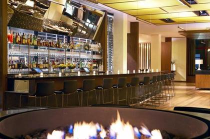 -  - The Westin Riverfront Resort & Spa, Avon
