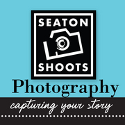 Seaton Shoots Photography - Photographers - 16 Emory Place , #300, Knoxville, Tn, 37917, USA