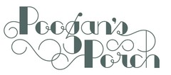 Poogan's Porch - Restaurants, Attractions/Entertainment, Brunch/Lunch, Reception Sites - 72 Queen Street, Charleston, SC, 29401, United States