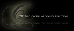 CIP4ME - CIP, Inc - Photographers, Videographers - 7300 Captain Neal Ln, Charlotte, NC, 28273, USA