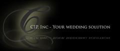 CIP4ME - CIP, Inc - Photographers, Videographers - 7300 Captain Neal Ln, Charlotte, NC, 28273, USA