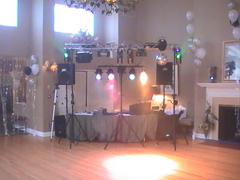 Fun Trax DJ - DJs, Lighting - 4055 W Alexis, Toledo, Ohio, 43623, USA