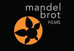 Mandelbrot Films - Videographers, Photographers - Shop 51, Dorp Street Square, Bosman's Crossing, Stellenbosch, Western Cape, 7600, South Africa