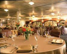 Harry Caray's Italian Steakhouse - Restaurants, Reception Sites, Caterers, Beverages - 33 W. Kinzie St, Chicago, IL, 60654, usa