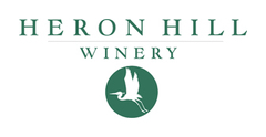 Heron Hill Winery - Reception Sites, Restaurants, Ceremony Sites, Attractions/Entertainment - 9301 County Route 76, Hammodsport, NY, 14840, USA