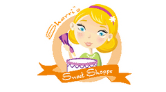 Sherri's Sweet Shoppe - Cakes/Candies, Caterers - PO Box 312165, New Braunfels, Texas, 78131, USA