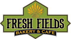 Fresh Fields Bakery and Cafe - Cakes/Candies, Caterers - 1400 Frontage Road, Stillwater, Minnesota, 55082, USA