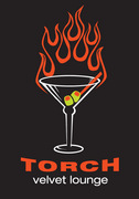 Torch Velvet Lounge - Bars/Nightife, After Party Sites, Bridal Shower Sites, Attractions/Entertainment - 545 King St, Charleston, Sc, 29403, USA