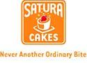 Satura Cakes  - Cakes/Candies, Caterers - 55 Merchant St. Suite 110, Honolulu, HI, 96813, USA