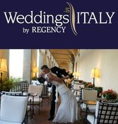 Weddings Italy by Regency - Coordinators/Planners, Photographers - Italy