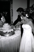 Southern Rose Events - Coordinators/Planners, Photographers - 5731 Guess Road, Durham, NC, 27712, USA