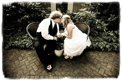 j. cunningham photography | wedding venues & vendors