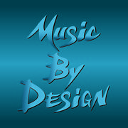 Music By Design - DJs, Ceremony Musicians - 611 E. State St. Ste. 106, Geneva, IL, 60134, US