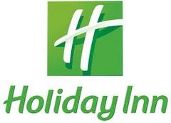 Holiday Inn Manassas-Battlefield - Hotels/Accommodations, Restaurants, Reception Sites - 10424 Balls Ford Road, Manassas, VA, 20109, United States