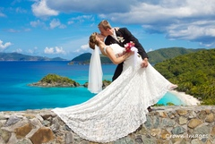 Crown Images - Photographers, Ceremony & Reception - PO Box 502278, St Thomas, VI, 00805, US Virgin Islands