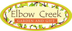 Elbow Creek Garden & Gift - Florists, Bridal Shower Sites - 1482 Pineapple Avenue, Melbourne, FL, 32935, USA